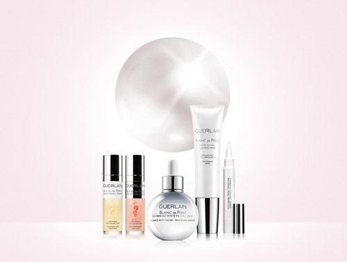 Guerlain-Spring-2015-Blanc-de-Perle-Collection 2