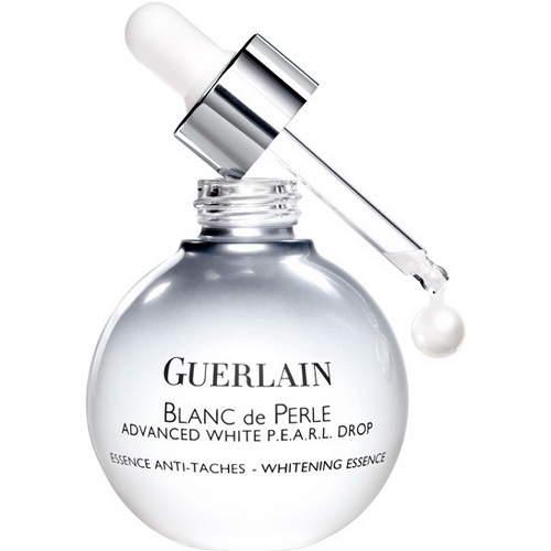 Guerlain-Spring-2015-Blanc-de-Perle-Collection-Advanced-White-P.E.A.R.L.-Drop-Whitening-Essence