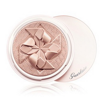 Guerlain-Spring-2015-Blanc-de-Perle-Collection-Soft-Satin-Powder