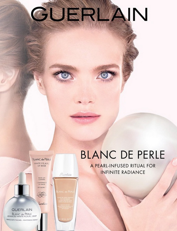 Guerlain-Spring-2015-Blanc-de-Perle-Collection