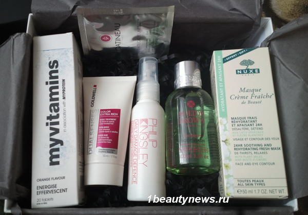 Lookfantastic-Beauty-Box-2015-January