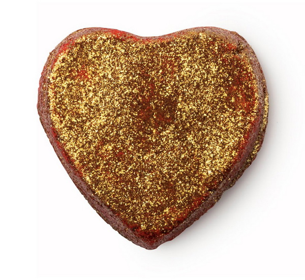 Lush-Spring-2015-Valentine's-Day-Collection-Lonely-Heart