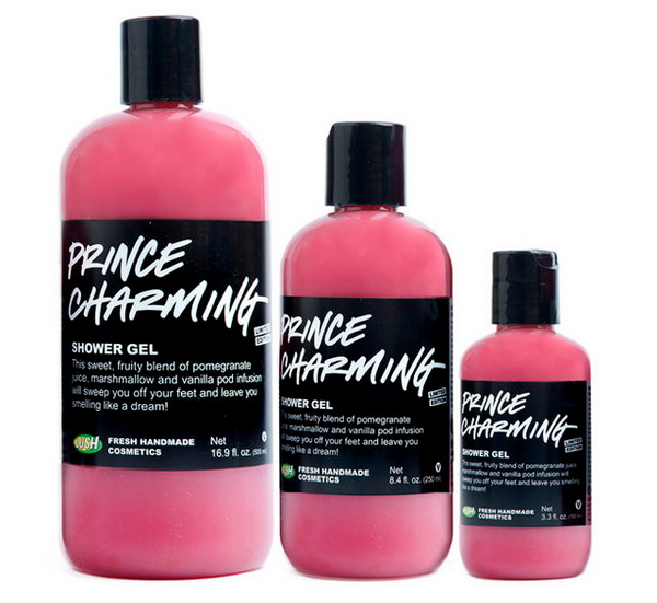 Lush-Spring-2015-Valentine's-Day-Collection-Prince-Charming