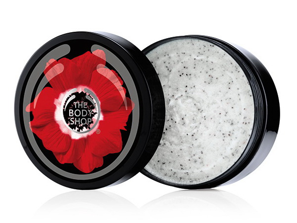 The-Body-Shop-Spring-Summer-2015-Colour-Euphoria-Collection-Smoky-Poppy-Body-Scrub