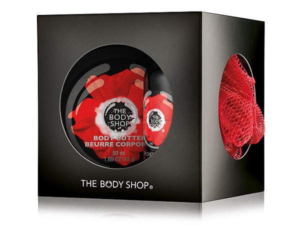The-Body-Shop-Spring-Summer-2015-Colour-Euphoria-Collection-Smoky-Poppy-Mini-Gift-Set