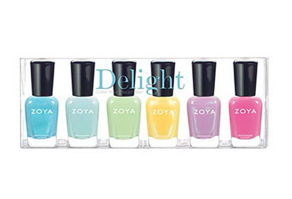 Zoya-Spring-2015-Delight-Collection 3