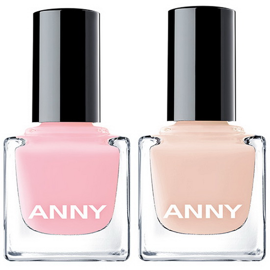 ANNY-Spring-2015-Nail-Collection 2