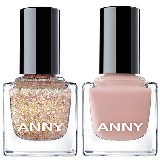 ANNY-Spring-2015-Nail-Collection 3