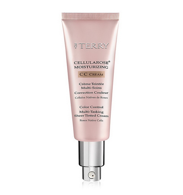 By-Terry-Spring-2015-Makeup-Collections-Cellularose-Moisturizing-CC-Cream