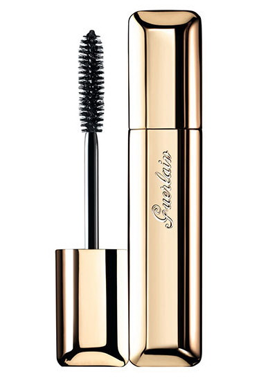 Guerlain-Spring-Summer-2015-Terracotta-Collection-Cils-D'Enfer-Maxi-Lash-Volume-Creating-Curl-Sculpting-Mascara