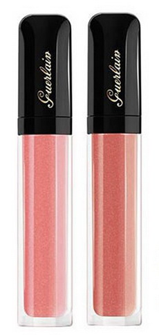 Guerlain-Spring-Summer-2015-Terracotta-Collection-Gloss-D'Enfer-Maxi-Shine