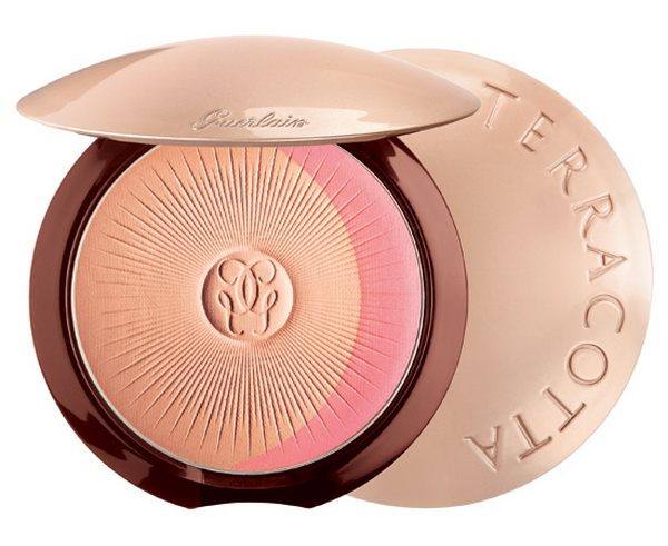 Guerlain-Spring-Summer-2015-Terracotta-Collection-Joli-Teint-Natural-Healthy-Glow-Powder-Duo-00-Clair