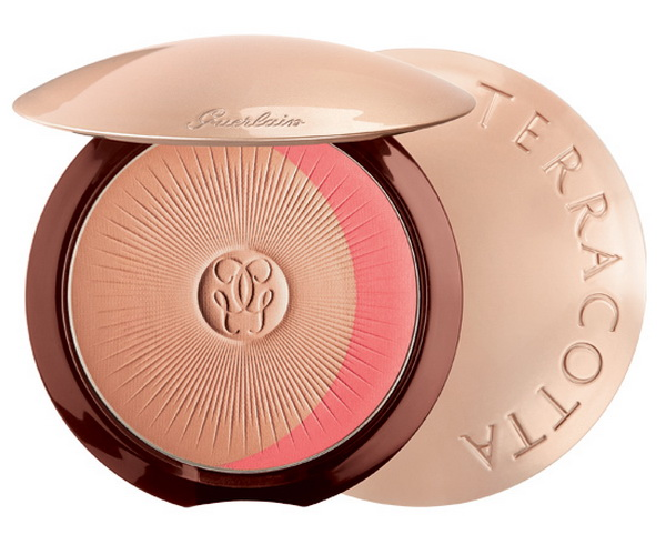Guerlain-Spring-Summer-2015-Terracotta-Collection-Joli-Teint-Natural-Healthy-Glow-Powder-Duo-01-Clair