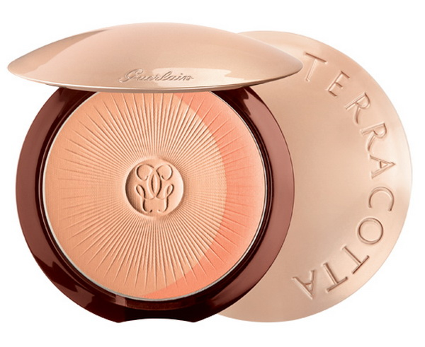 Guerlain-Spring-Summer-2015-Terracotta-Collection-Joli-Teint-Natural-Healthy-Glow-Powder-Duo-02-Naturel