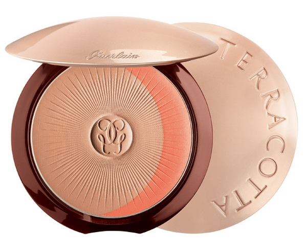 Guerlain-Spring-Summer-2015-Terracotta-Collection-Joli-Teint-Natural-Healthy-Glow-Powder-Duo-03-Naturel