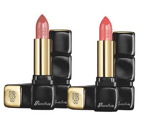 Guerlain-Spring-Summer-2015-Terracotta-Collection-Kiss-Kiss-Shaping-Cream-Lip-Color