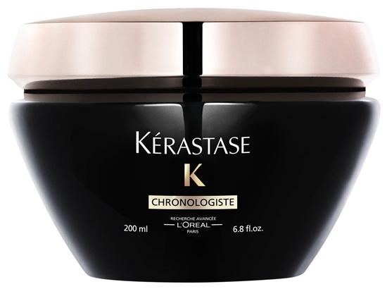 Kérastase-Chronologiste-Crème-de-Regeneration
