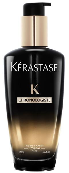 Kérastase-Chronologiste-Parfum-en-Huile