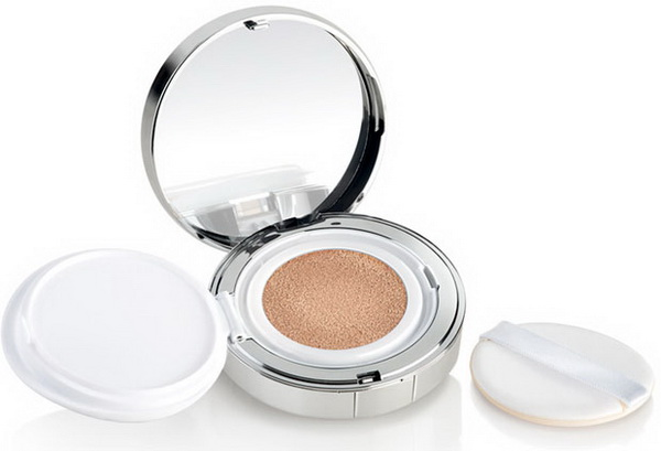 Kiko-Spring-2015-Generation-Next-Collection-CC-Cream-Cushion-System-SPF25 1