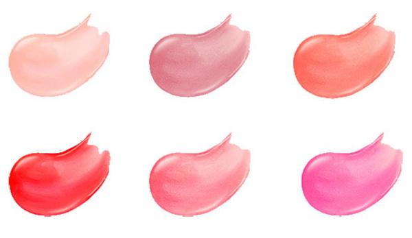 Kiko-Spring-2015-Generation-Next-Collection-Glassy-Lipgloss 2