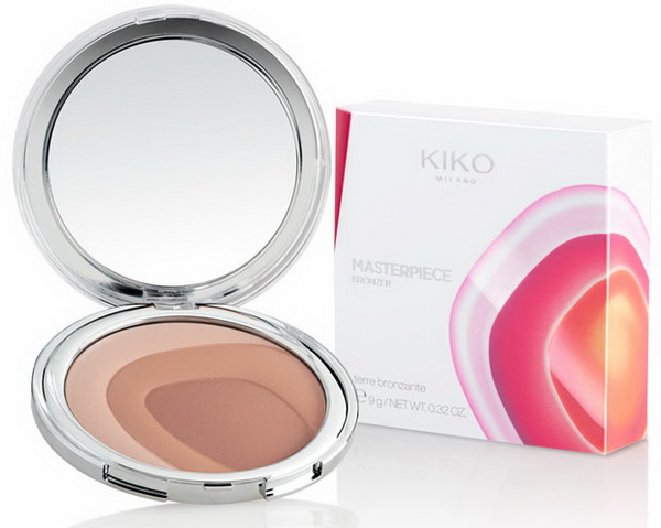 Kiko-Spring-2015-Generation-Next-Collection-Masterpiece-Bronzer