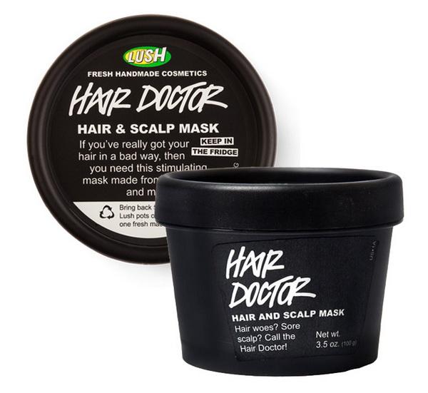 Lush-Hair-Doctor