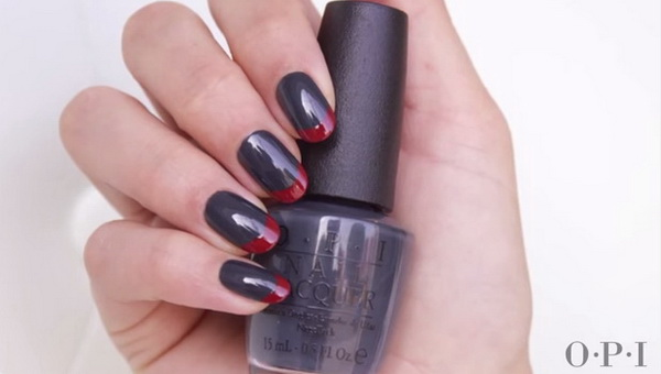 OPI-The-Signature-French-Fifty-Shades-of-Grey