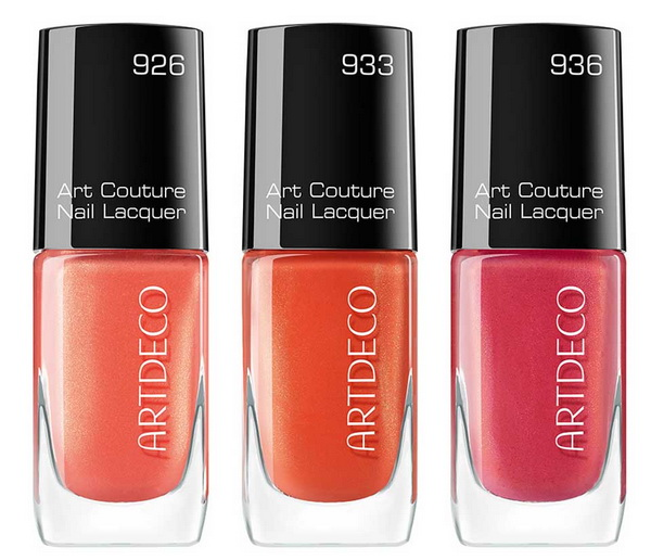 Artdeco-Summer-2015-Here-Comes-the-Sun-Collection-Art-Couture-Nail-Lacquer
