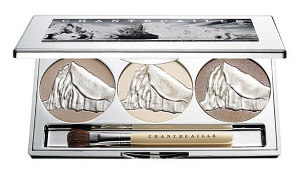 Chantecaille-Spring-2015-Makeup-Collection-Glacier-Eye-Shade-Trio