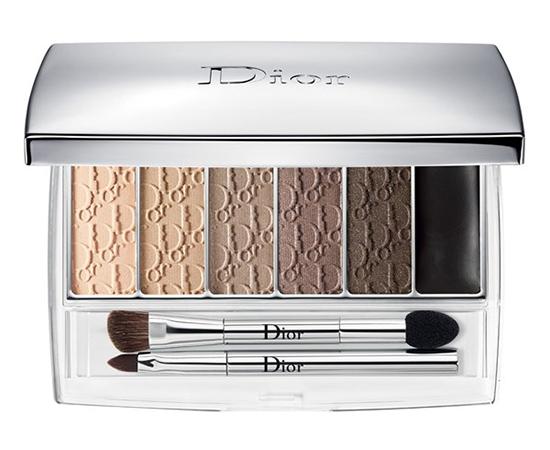 Dior-Eye-Reviver-Palette