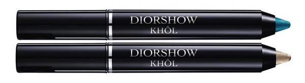 Dior-Summer-2015-Tie-Dye-Collection-Diorshow-Khôl