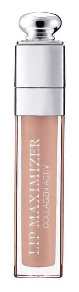 Dior-Summer-2015-Tie-Dye-Collection-Lip-Maximizer