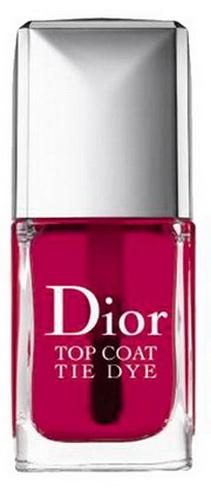 Dior-Summer-2015-Tie-Dye-Collection-Top-Coat
