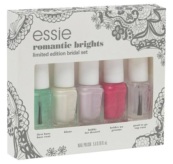 Essie-Spring-2015-Bridal-Collection-Romantic-Brights-Set