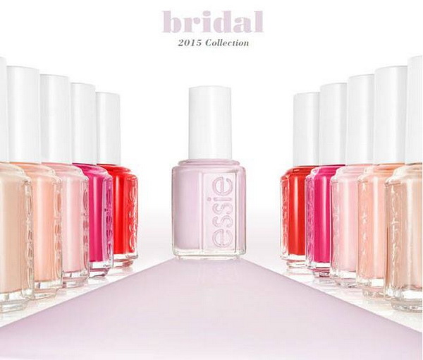 Essie-Spring-2015-Bridal-Collection