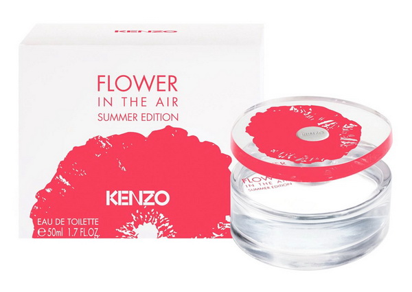 Kenzo-2015-Flower-In-The-Air-Summer-Edition