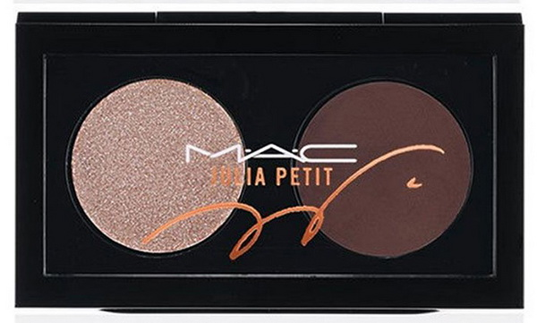 MAC-Julia-Petit-Spring-2015-Collection-Sagu-Duo-Eye-Shadow