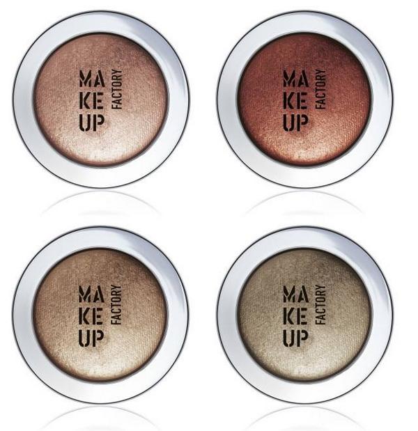 Make-Up-Factory-Summer-2015-Sahara-Sunset-Collection-Eyeshadow