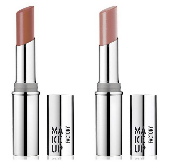 Make-Up-Factory-Summer-2015-Sahara-Sunset-Collection-Glossy-Lip-Stylo