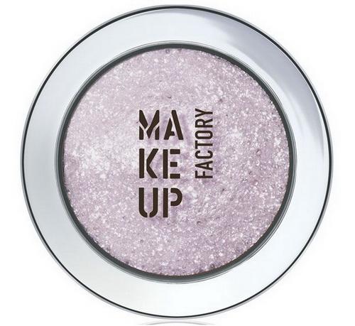 Make-Up-Factory-Summer-2015-Sahara-Sunset-Collection-Luxury-Glitter-Cream