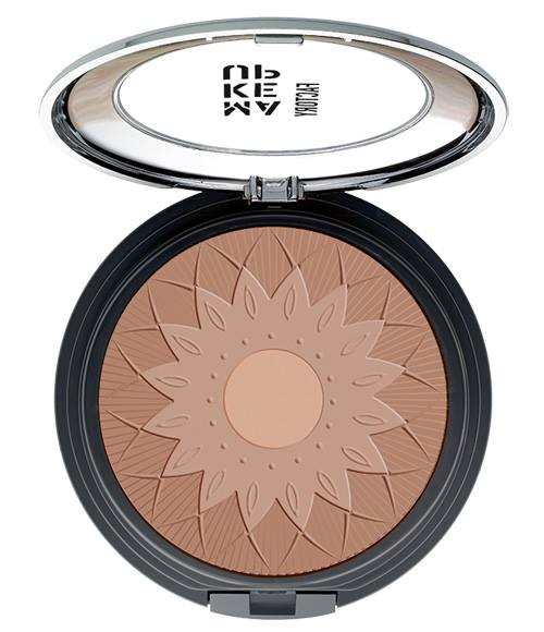 Make-Up-Factory-Summer-2015-Sahara-Sunset-Collection-Sun-Teint-Powder