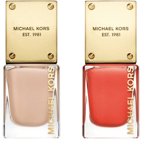 Michael-Kors-Summer-2015-Into-The-Glow-Collection-Nail-Lacquer