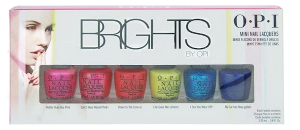 OPI-Summer-2015-Brights-Collection-Brights-Mini-Pack