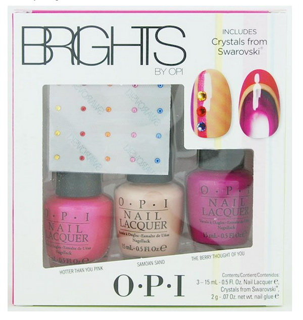 OPI-Summer-2015-Brights-Collection-Brights-Trio-Pack-with-Swarovski-Crystals