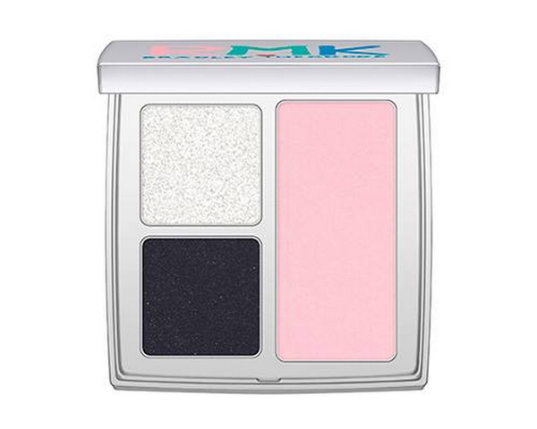RMK-Spring-2015-Bradley-Theodore-Street-Essence-Collection-Makeup-Palette 1