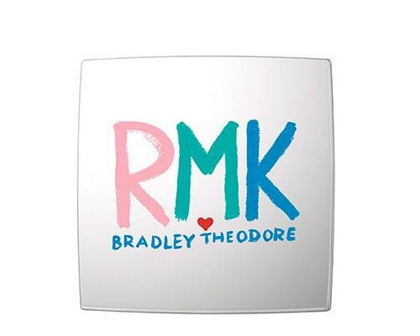 RMK-Spring-2015-Bradley-Theodore-Street-Essence-Collection-Makeup-Palette 3