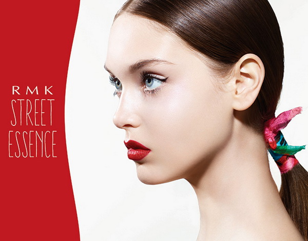 RMK-Spring-2015-Bradley-Theodore-Street-Essence-Collection