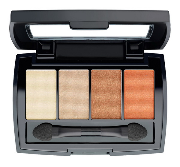 BeYu-Summer-2015-Bazaar-of-Colors-Collection-283-Color-Catch-Eye-Palette