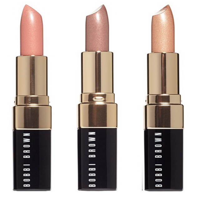 Bobbi-Brown-Summer-2015-Sandy-Nudes-Collection-Lip-Color-Shimmer-Finish
