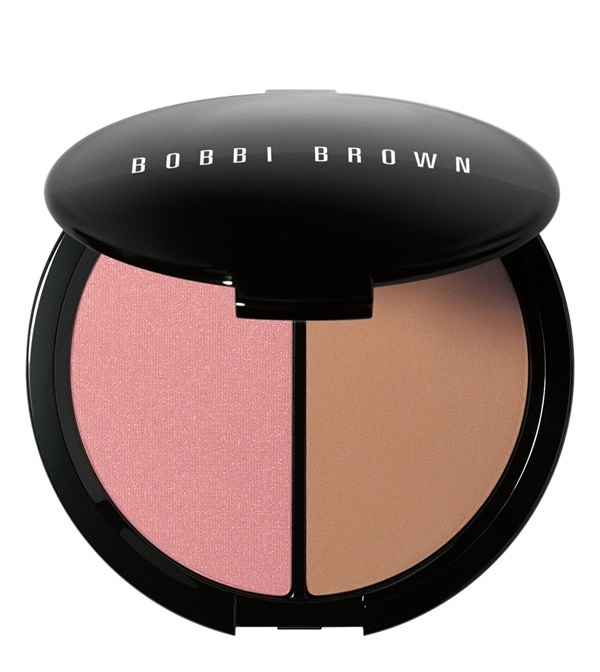 Bobbi-Brown-Summer-2015-Sandy-Nudes-Collection-Sandy-Nudes-Face-and-Body-Bronzing-Duo 1
